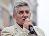 Slavković