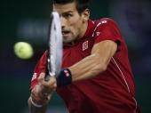 ATP: Rodžer sve bliži Novaku