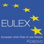 Novi skandal Euleksa