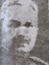 Re - brendiranje: General Pavlović
