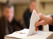 Poništeni izbori za albanski savet u Bujanovcu