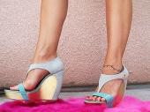 Šta o vama govore cipele koje nosite