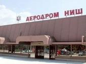 NI: Ispituje se bezbednost aerodroma