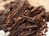 Vino i čokolada - moćna hrana za jake kosti
