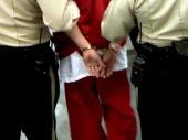 NI: Uhapšeni razbojnici