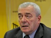 Šoškić: I advokati iz SNS-a štrajkuju