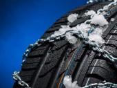 Pažnja:Obavezne zimske gume