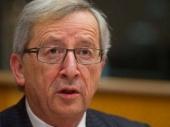 Junker preuzima EK