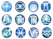 Horoskop za  2. novembar