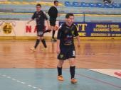 Futsaleri poraženi u Novom Pazaru