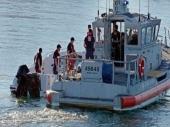 Tela desetoro dece nađena u Bosforu