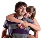 O čemu treba s partnerom da pričate pre braka?