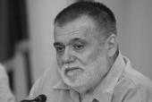 Preminuo Miljenko Dereta