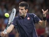 London: Novak na startu sa Čilićem