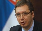 Vučić: Uskoro rešenje za advokate