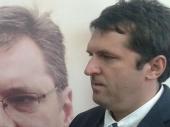 Nikolić novi direktor Distribucije u Vranju