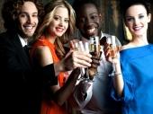 Kako alkohol utiče na polove?