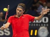 Federer najfer teniser 10. put