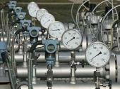 Dogovorena otplata duga za gas