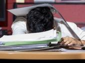 Rad u smenama zatupljuje mozak i izaziva bolesti
