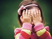 PK: Silovao trogodišnju ćerku