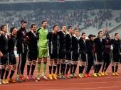 Prečka delila Partizan od boda
