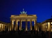 Nemačka pokreće javne investicije