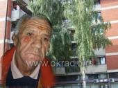 Težak incident u Bujanovcu