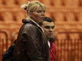 Ječmenica: Cilj povratak u elitu