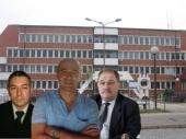 ZC Vranje bez Upravnog odbora
