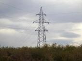 Više sela za vikend bez struje
