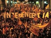 Referendum o nezavisnosti Katalonije