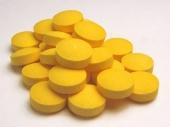 Zašto je lekove bolje uzimati noću?