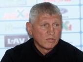 Pucano na Zorana Bankovića