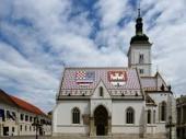 Drama u Zagrebu
