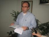 Vranje preispituje saradnju sa udruženjima građana