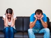 Da li su vaše svađe konstruktivne ili destruktivne?