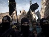 800 ekstremista ubijeno u Siriji
