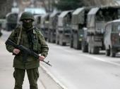 NATO: Rusi ušli u Ukrajinu