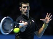 Perfektno – Novak razbio i Vavrinku