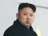 Pregovori Severne Koreje i Rusije