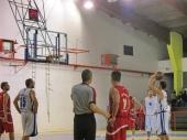 Najava košarkaškog vikenda
