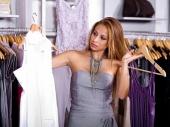 Kako da obavite kupovinu odeće brzo i bez kajanja