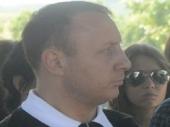 Ajkoviću produžen pritvor