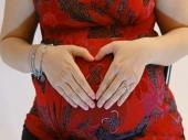 Promene na telu u trudnoći za koje morate da znate