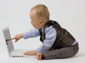 Da li deca danas prebrzo odrastaju?