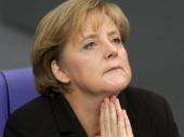 Merkel strahuje za Ruski uticaj na Srbiju