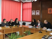 Vranje finansira 15 ekoloških projekata