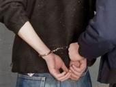 NI: Uhapšen zbog 20 krađa