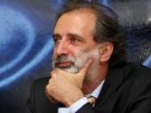 BG: Uhapšeni napadači na dekana FPN-a